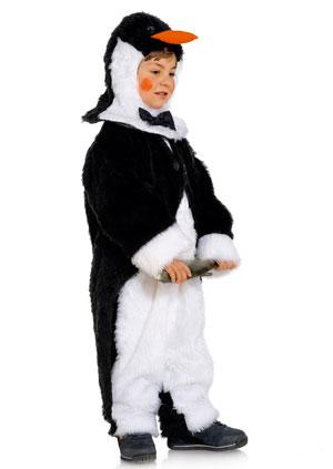Выкройки карнавальных костюмов. (под каждым названием ссылка на выкройку...
