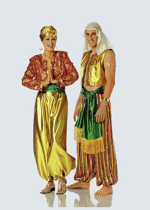 костюмы женские выкройки