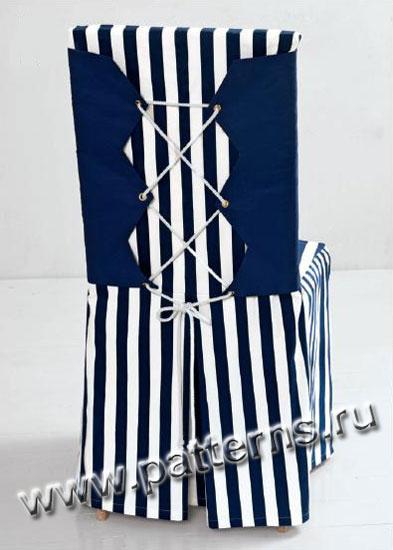 Вязаные свитера со схемами
