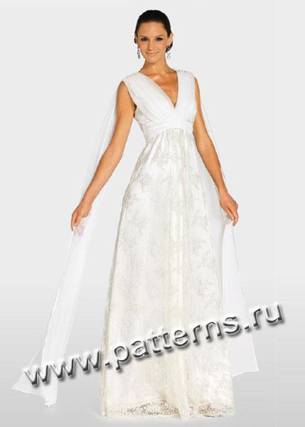 Купить Вечернее Платье Больших Размеров В Минске