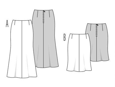 30 июн 2011 Метки: юбка выкройка юбки сшить юбку как сшить юбку . с ебе в блокнот 3