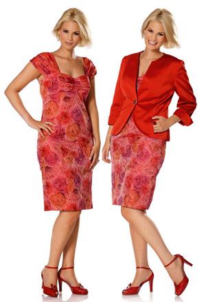 летние платья и сарафаны с выкройками
