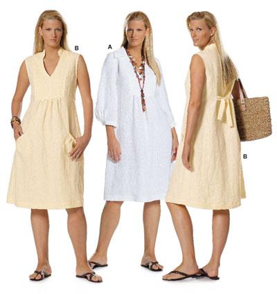 Модный портал. выкройка платья-футляр.  Автор:Admin.