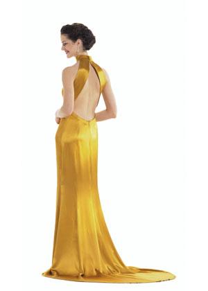 Корсет платье выкройки