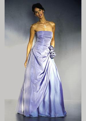 где можно купить длинные платья в екатеринбурге