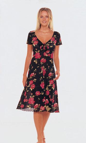 выкройки греческих платьев бесплатно бурда - Выкройки одежды для детей и...