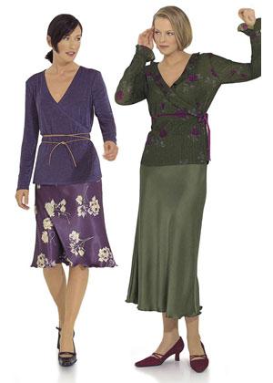 закрыть окно Юбочки в галереях: шифоновая юбка в пол, шитье юбки схемы.